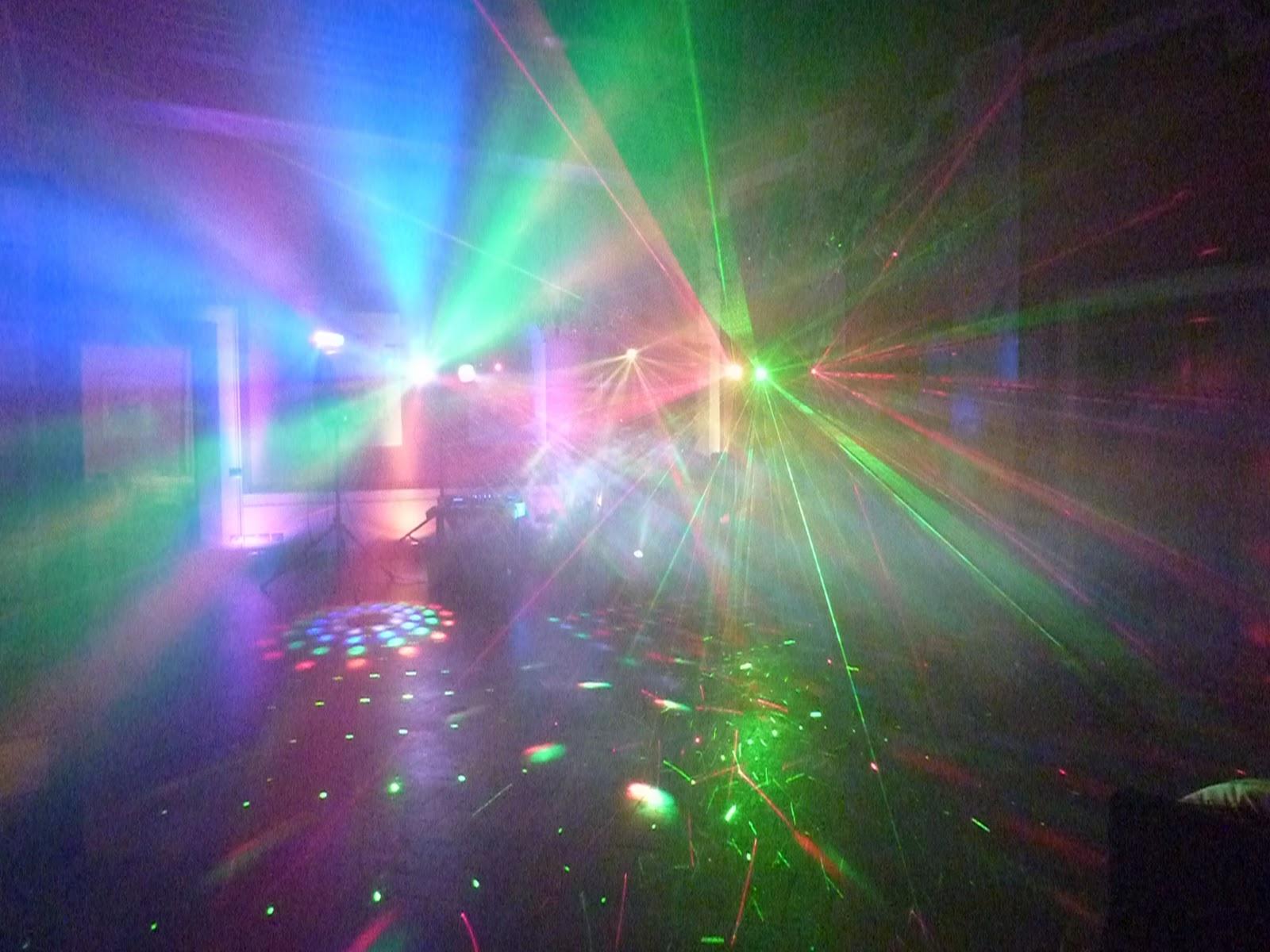 15252822529_disco_party.jpg