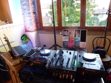 myLatestConsolleSetup-pinkPantherDj